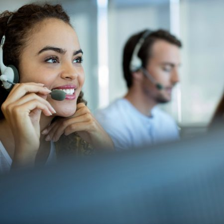 Understanding Excellence in Customer Service for Hospitality