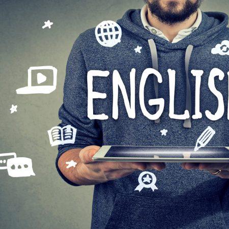 English – Functional Skills