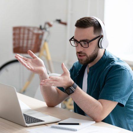 ICT – Functional Skills