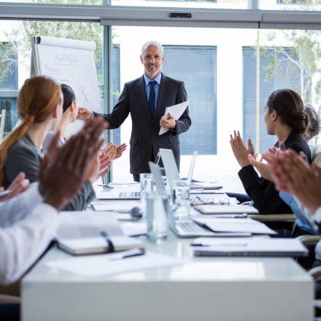 ILM Level 3 Leadership and Management