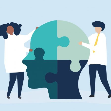 Understanding Mental Health First Aid & Mental Health Advocacy in the Workplace