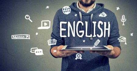 Functional-Skills-English-1536×806