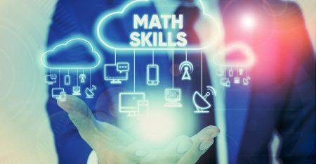 Maths-Functional-Skills-2048×1367