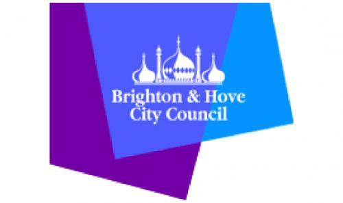 Brighton and-Hove-Council