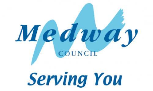 medway_1